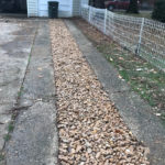 East Memphis Drainage Solutions