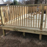 Decking and Drainage Solutions