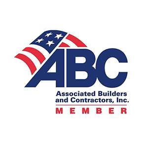 Associated Builder and Contractor Member