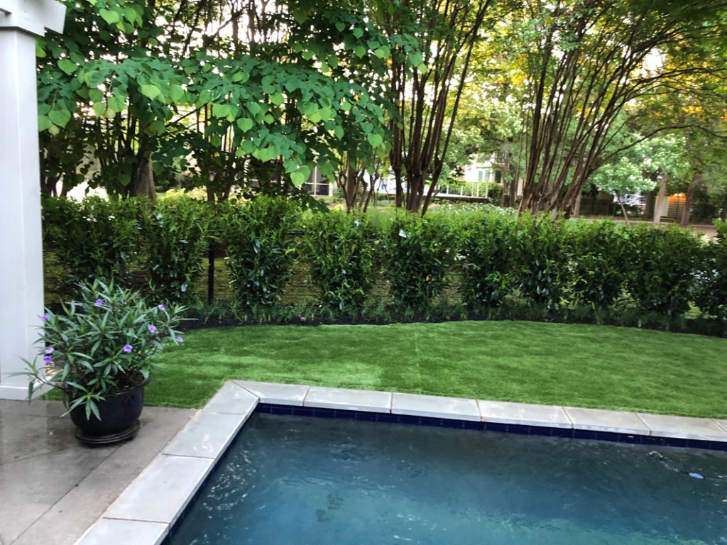 Harbor Town Artificial Turf & Landscape