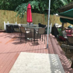 High Point Decking & Fencing