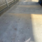 Retaining Wall/Driveway/Pavers/Drainage projects